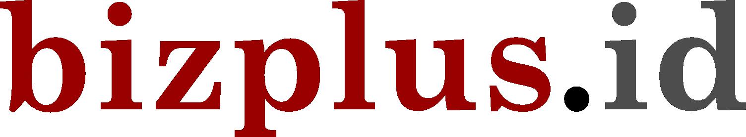 Logo Bizplus 1 (png)